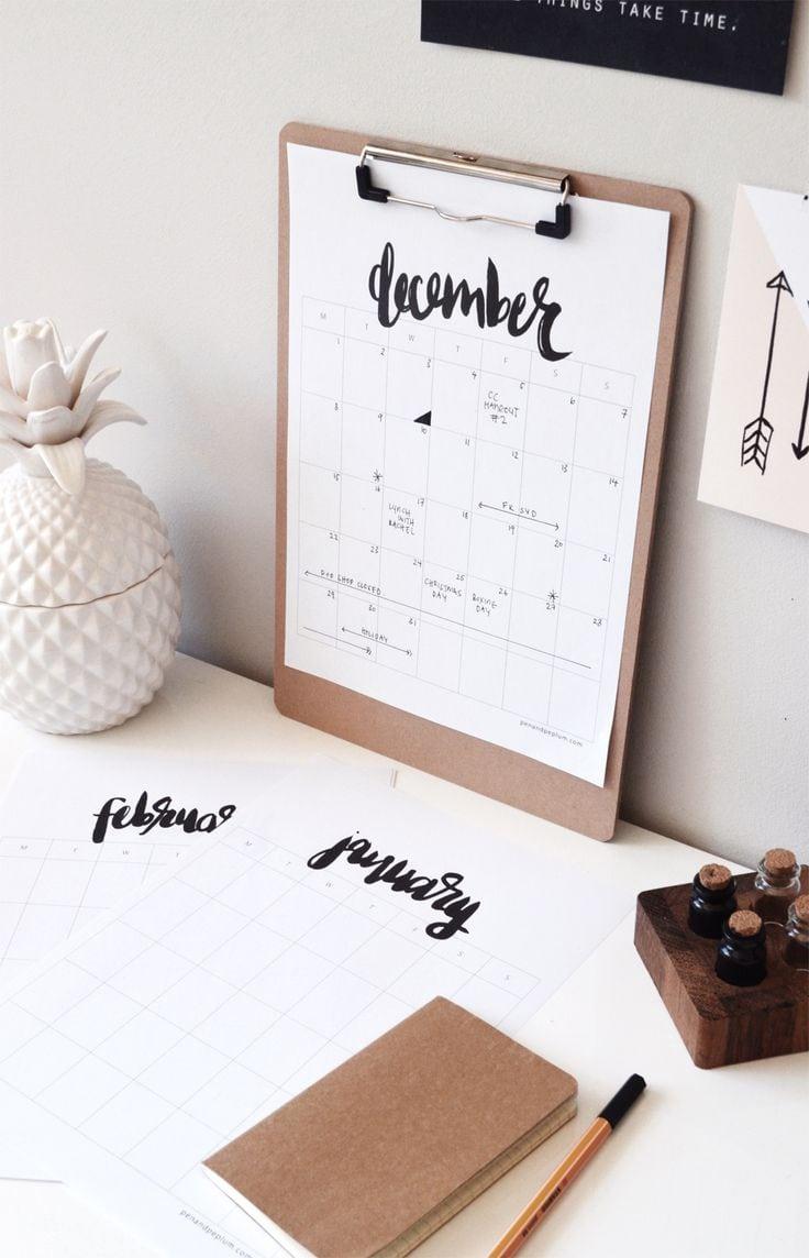 1-write