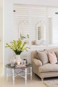 Room Ideas - How to Decorate a Room without Windows | Arts ...