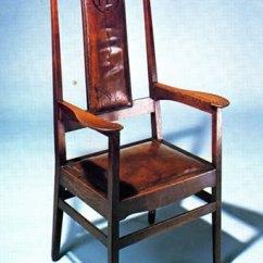 Chair Design Beach Ikea Cfa_voysey_suffolk_chair