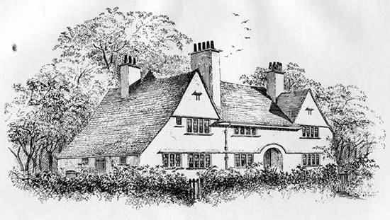 voysey_the_orchard