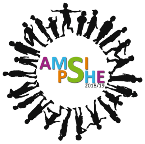 PSHE (Personal, Social, Health and Economic education