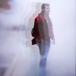 Designer/Photographer Jeff Becker