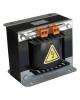 İzolasyon Trafosu (Monofaze 2 kVA)-12x16
