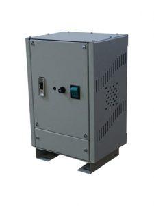 SMPS akü şarj redresörü