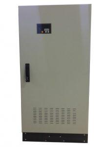 Demir kaldırma - magnet redresörü teknik özellikleri