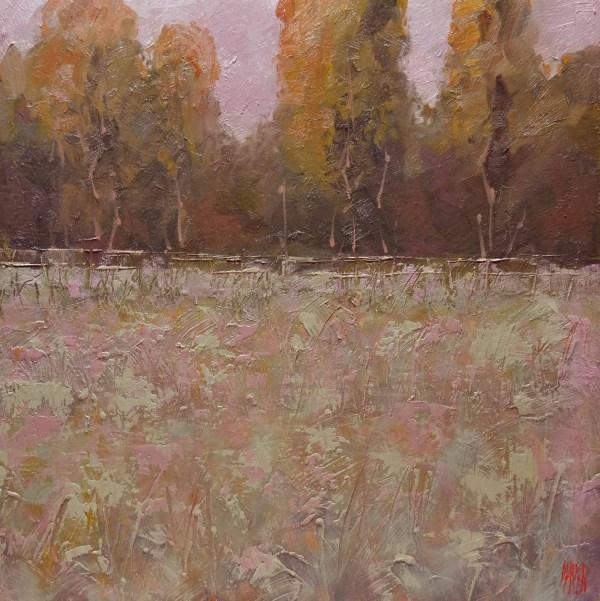 Arts Denver Artist David . Mayer Colorado