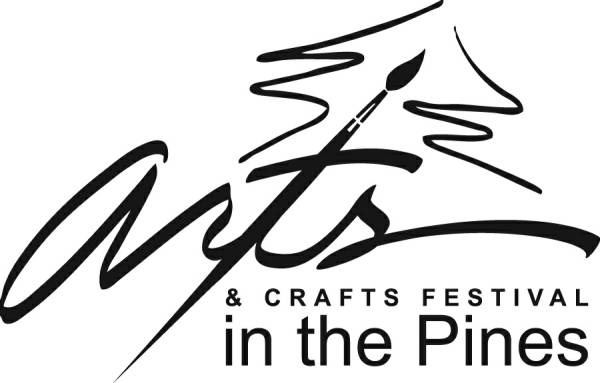 17th Annual Arts and Crafts Festival in the Pines