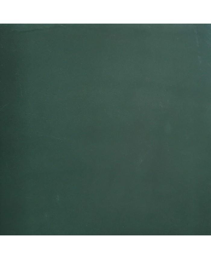 plinthe carreau ciment basalte 20x10x1 2cm