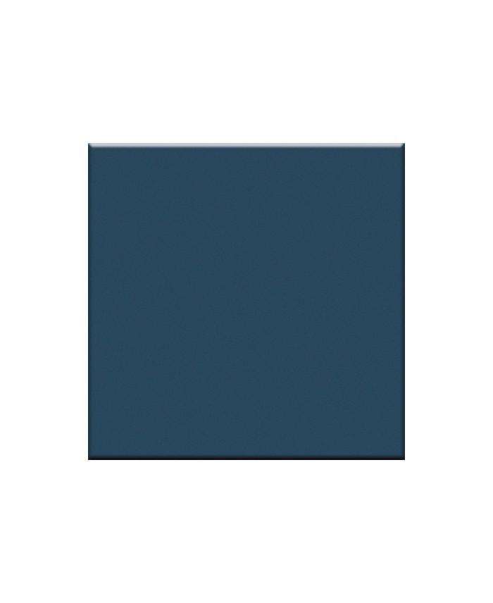 Carrelage Bleu Petrole Brillant Salle De Bain Cuisine Mur Et Sol 20x20x0 7cm 20x40x0 85cm 10x20x0