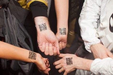 qr_code_tattoos