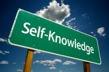 self-knowledge-sign