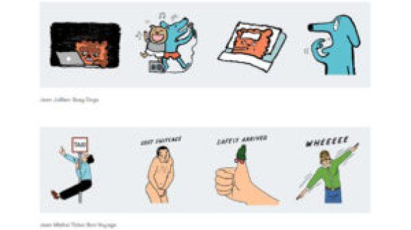 stickers-google-allo-3