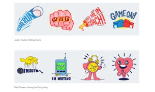 stickers-google-allo-5