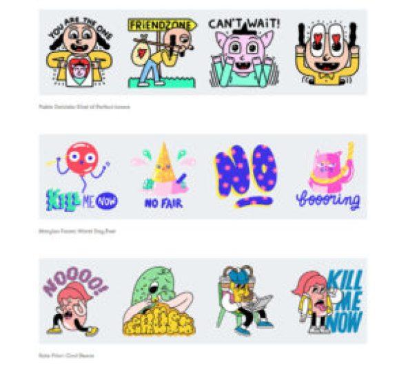 stickers-google-allo-6