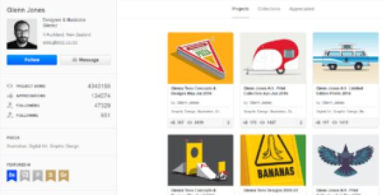 top-designers-in-behance_32
