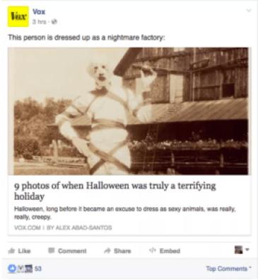 facebook-halloween