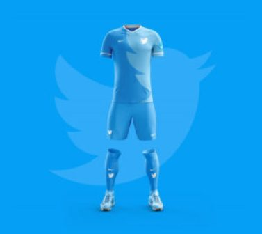 football-t-shirts-social-media-twitter