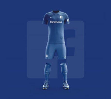 football-t-shirts-social-media4