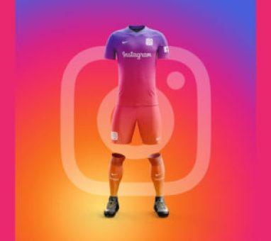 football-t-shirts-social-media8