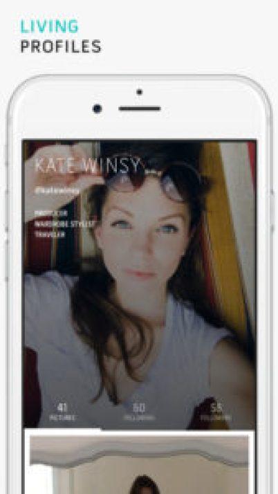 apps-photo2
