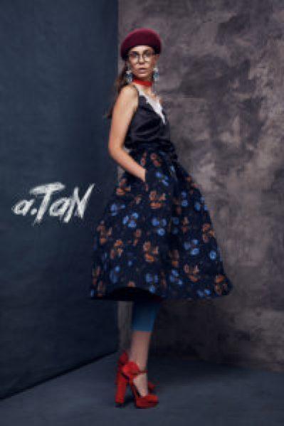 fashion-fall-04