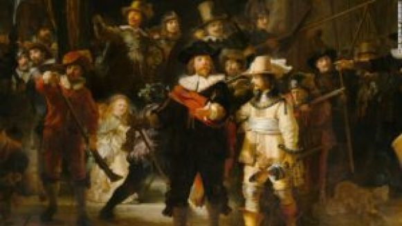 130411133954-rijksmuseum-2-rembrandt-nightwatch-horizontal-large-gallery