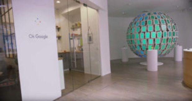 googles-popup-store-2