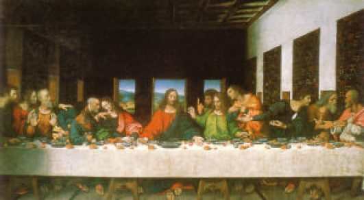 the-last-supper-by-leonardo-da-vinci