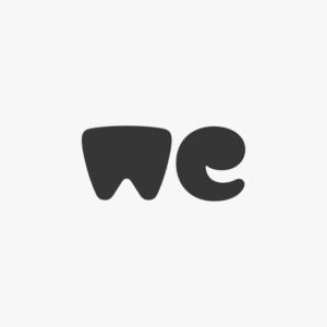 new-logo-we-transfer-830x830