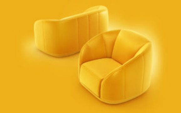 designs-of-armchairs-06