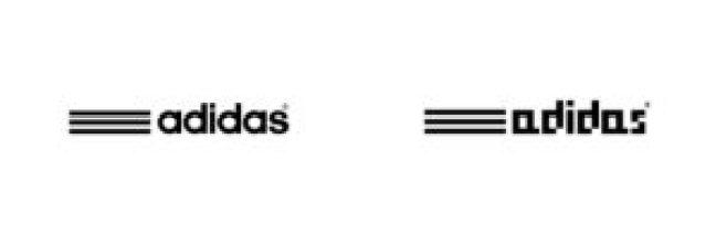 logos-in-pixelated-2