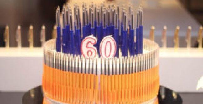 bic-60-years-600x306