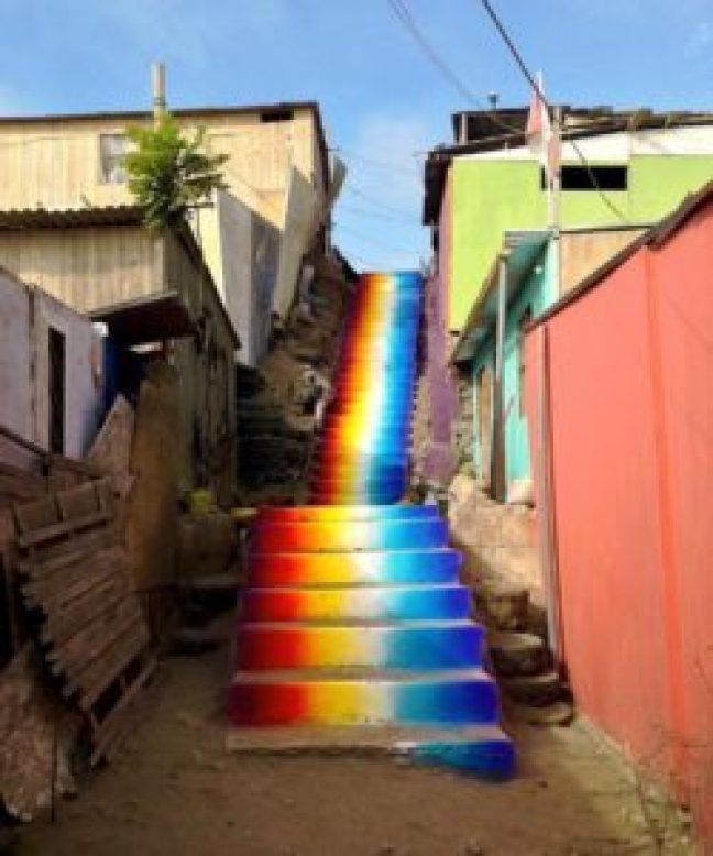 work-of-art-stairs-1