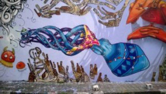 streetart-519745_1920