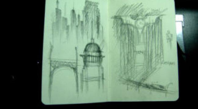 sketch study 2