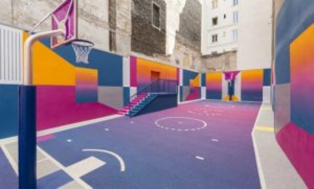 cancha-baloncesto-3