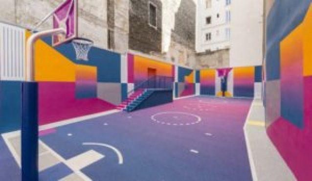 cancha-header-baloncesto-700x405