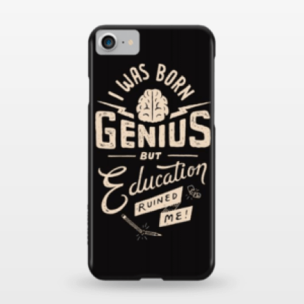 Cool-art-Iphone-cases