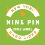 Nine-Pin---Logo---Signature-Main-1