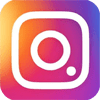More Music Instagram page