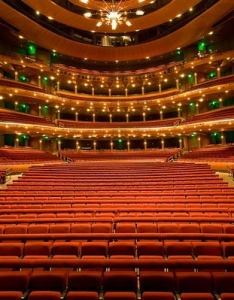 also ellie caulkins opera house denver performing arts complex rh artscomplex
