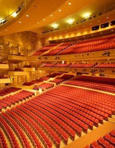also buell theatre denver performing arts complex rh artscomplex