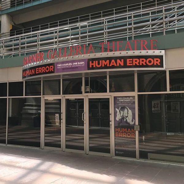 venues denver performing arts complex