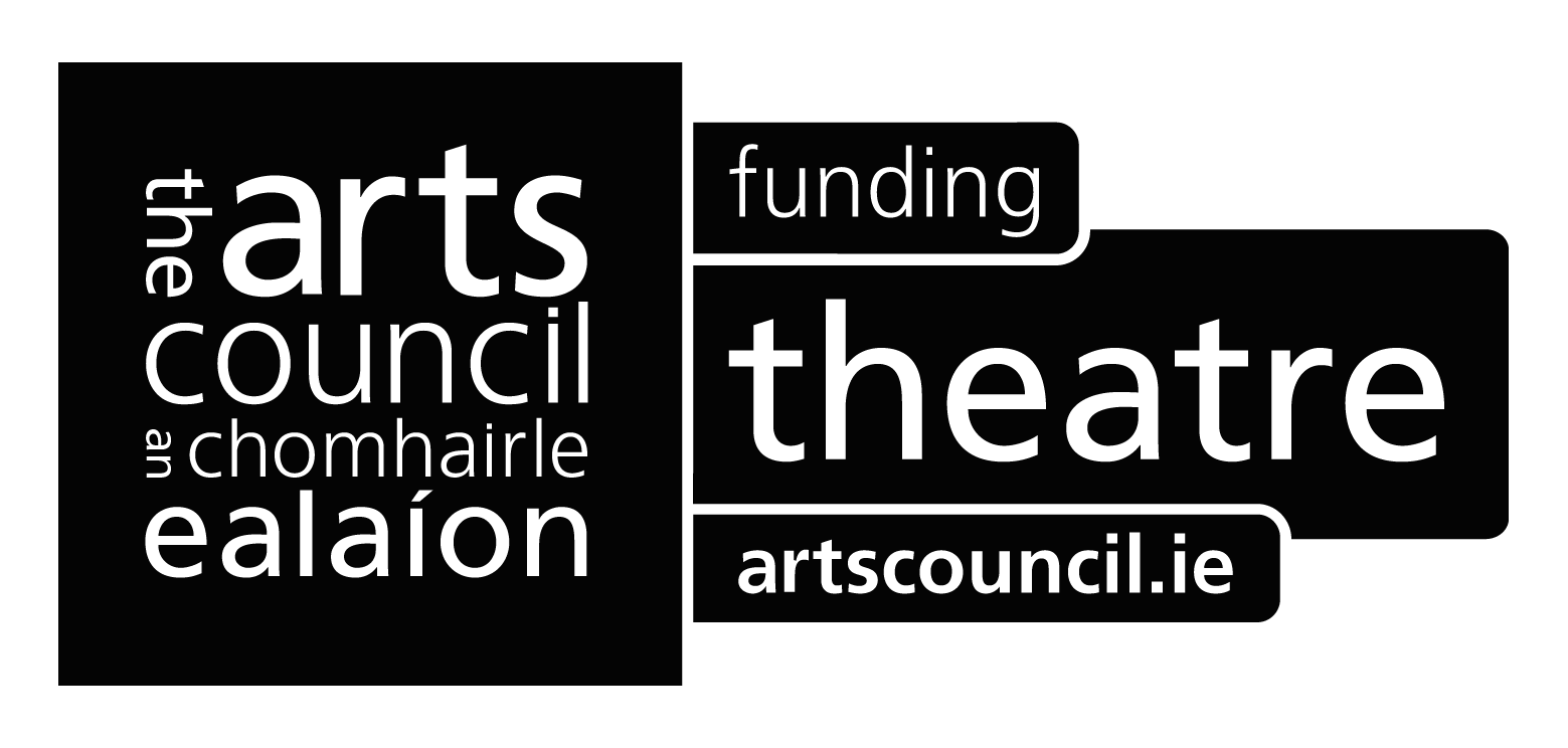 https://i0.wp.com/www.artscouncil.ie/uploadedImages/wwwartscouncilie/Content/Funds/Logo_guide/AC_FUND_Theatre.png