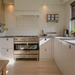 Countertops Kitchen How To Replace Cabinets Granite Quartz Laminate Countertop In Kitchener Art S