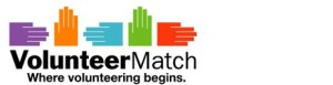 20151120_volunteermatch-465L