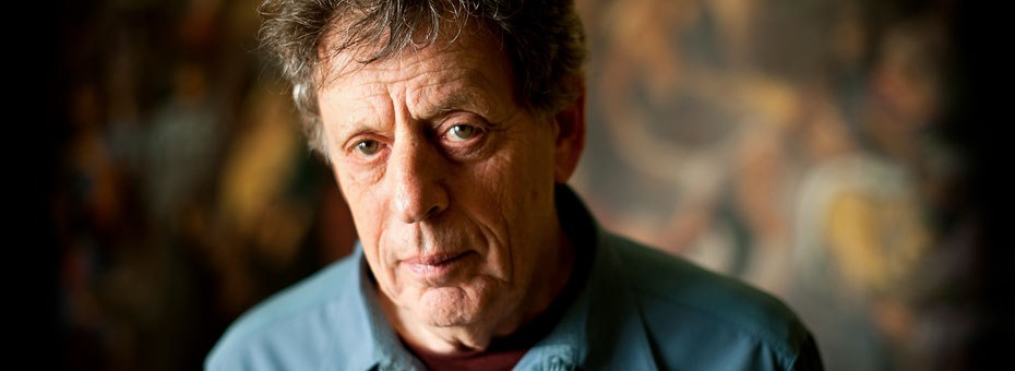 2018 Philip Glass Fest
