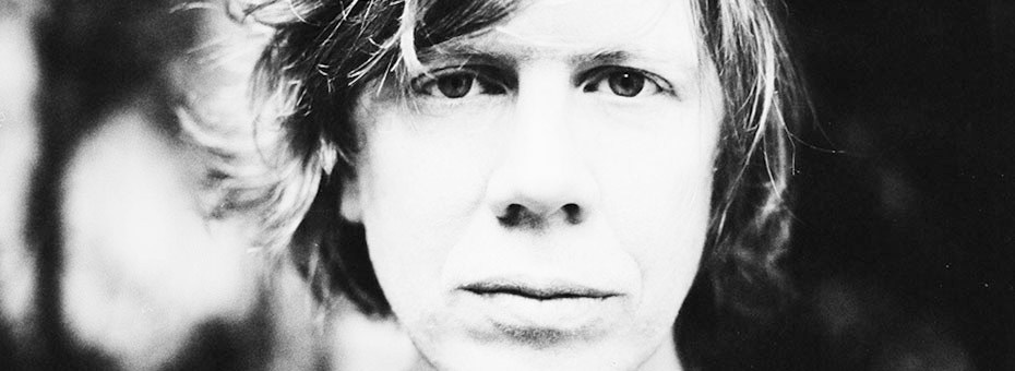 MUSIC | Both David Toop and Thurston Moore have worked together in quartet and trio as part of the long-running UK improvising group Alterations alongside Steve Beresford and Terry Day.