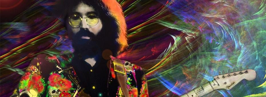 MUSIC | Jerry