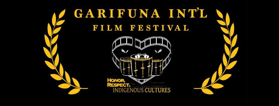 Garifuna International Indigenous Film Festival